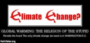 AA - Soviet Climate Change