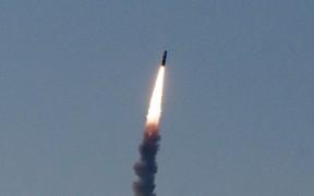 missile130520-288x180