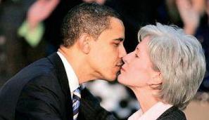 ObamaSebeliusWide