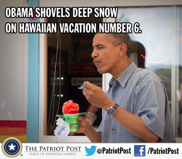 PP_ ObamaShovelsDeepSnow_2014-01-06-93e238b4