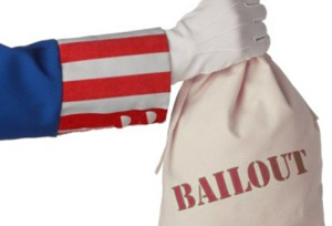 PP_Bailout_2014-01-09-44a11257_medium