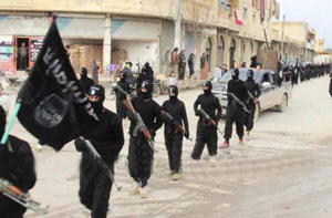 PP_IslamicStateofIraqandLevantISIL_2014-01-07-38db02f6