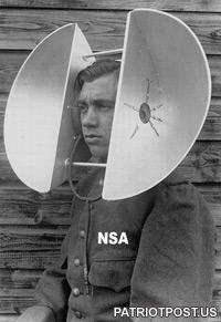 PP_NSA_2014-01-16-2e9b6d65