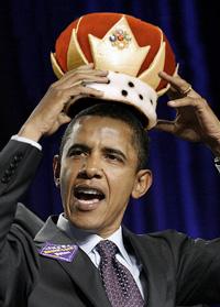 PP_ObamaCrownsSelf_2014-01-28-6b3bf127