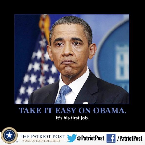 PP_ObamaItsHisFristJob_2014-01-20-08b6ff2b