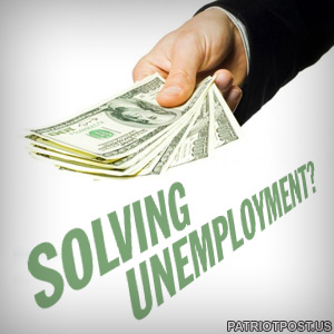 PP_SolvingUnemployment_2014-01-16-8fae7259