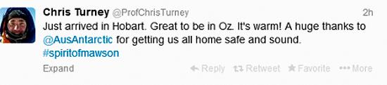 turney1_thumb