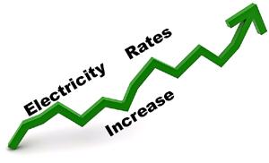 ElectricityPriceRise