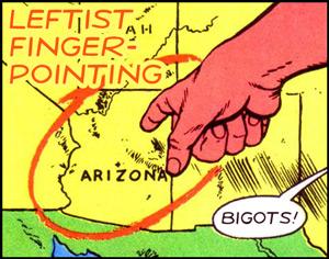 LeftistFingerPointing_2014-02-28-f2c1b160