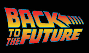 PP_BackToTheFuture_2014-02-06-79e453d0