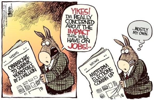 PP_Dems_ObamaCare_Jobs_2014-02-06-5354ffad_large