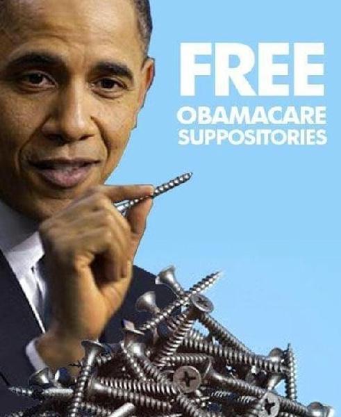 PP_FreeObamaDareSuppositories_2014-02-17-humor-1