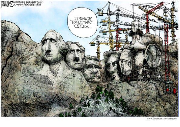 PP_Obama_ExecutiveOrder_2014-02-16-09b88b76_large