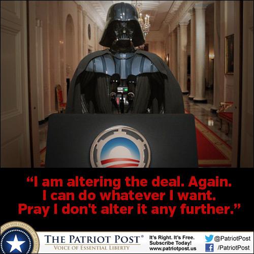 PP_ObamaCare_2014-02-11-66386fe6