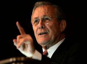 Rumsfeld-10-6-25