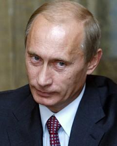 20080428_Putin