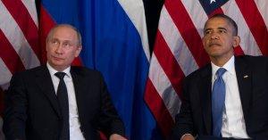 20120619_putin_obama_2012