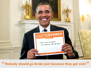 20140311_getcovered_OBAMACARE_obama_L