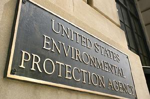 2014_03_25_EPA