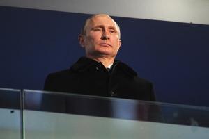 Image Credit: Alexei Nikolsky/ITAR-TASS/ZUMAPRESS.com