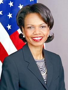 453px-Condoleezza_Rice