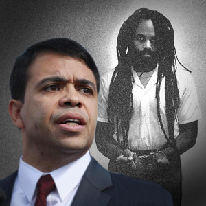 Adegbile and Abu-Jamal