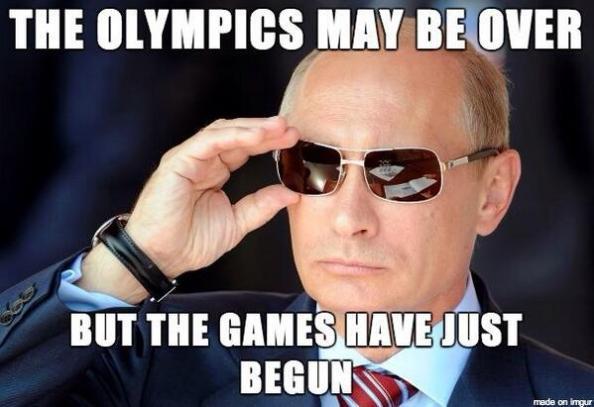 PP_Games_Putin_2014-3-10-humor-1