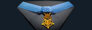 PP_MedalofHonor _2014-03-19-3cb409c5_feature