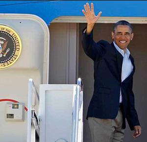 PP_Obama_2014-03-05-b22b3bcc