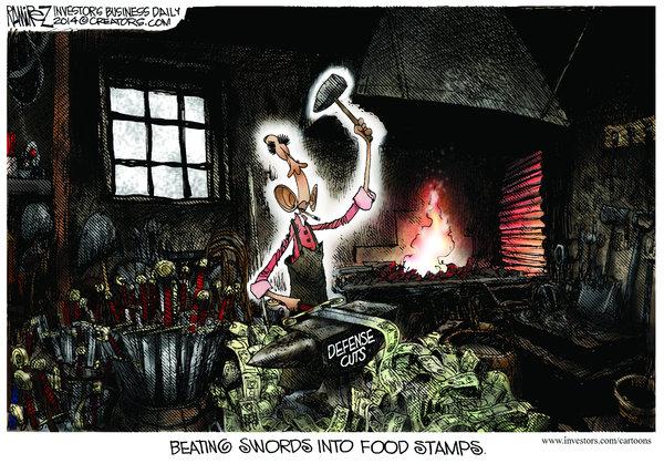PP_Obama_BeatingSwordsIntoFoodStamps_2014-03-02-47ee2366_large