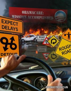 PP_ObamaCareDetours_2014-03-14-2d28b9cb