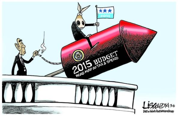 PP_Obamas2015Bugetv2014Elections_2014-03-06-d81d581e_large