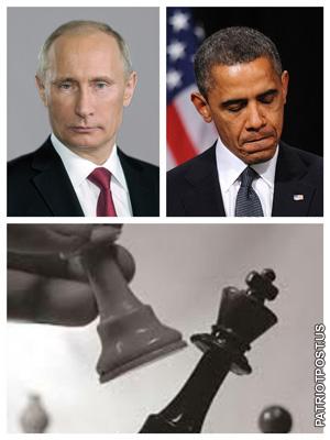 PP_PutinObama_2014-03-05-063f649c