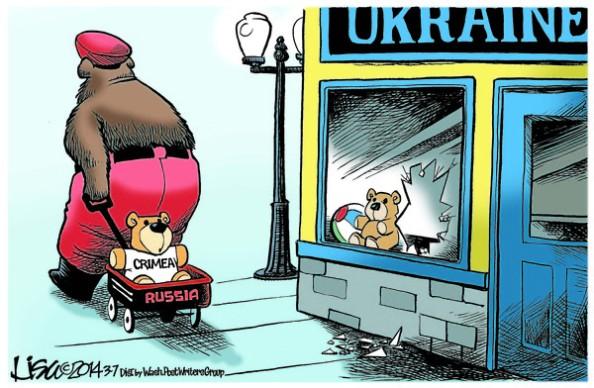 PP_RussiaTakesCrimes_2014-03-07-6af25f47_large