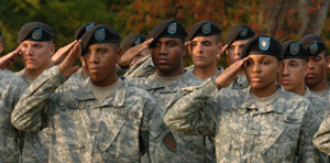 PP_Soldiers_2014-03-07-a69a5441