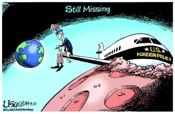 PP_StillMissing_ForeignPolicy_2014-03-21-fec3f89d_large