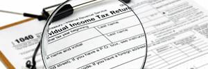 PP_TaxForm_2014-03-18-1ce51d22_feature
