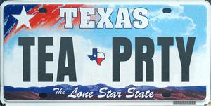 PP_TexasTeaParty_2014-03-06-6e3f73aa