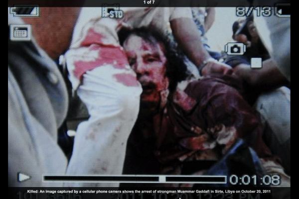 PG-AS_MuammarGaddafi_KilledByEvilMuslims
