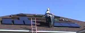 rooftopsolar3