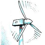 WindPowerCartoonMini