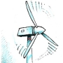 WindPowerCartoonMini