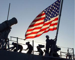 20080424_flag_us_military_ship
