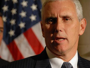 20091130_Mike_Pence