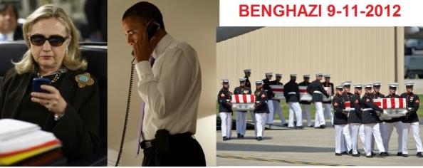 20130520_BENGHAZI_HILLARY_obama_phone_caskets_LARGE