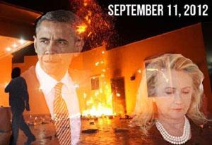 20140508_Benghazi_obama_clintonL