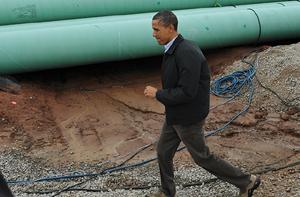 Photo: MANDEL NGAN/AFP/Getty Images