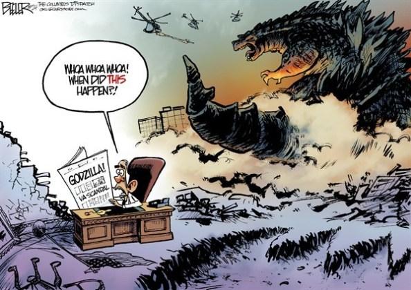 PP_Obama-Godzilla_2014-05-23-7be63ebf_large