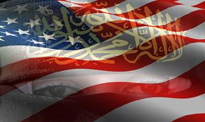 20140625_islaminamerica