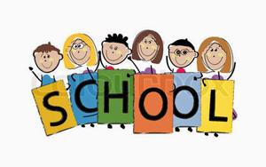 AA - School